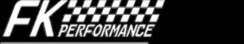 FK Performance Motorsport
